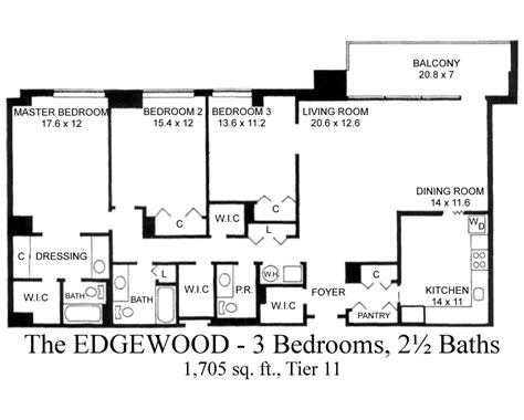house layout names house floor plan names house interior