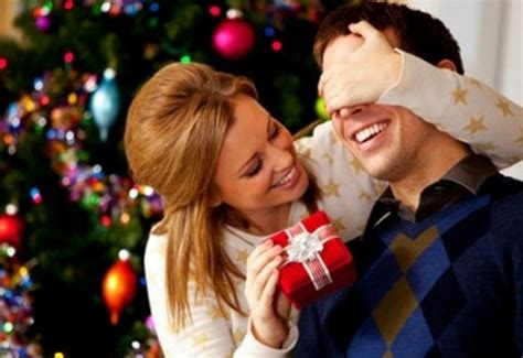 good christmas ideas for your significant other gift ideas for your significant other