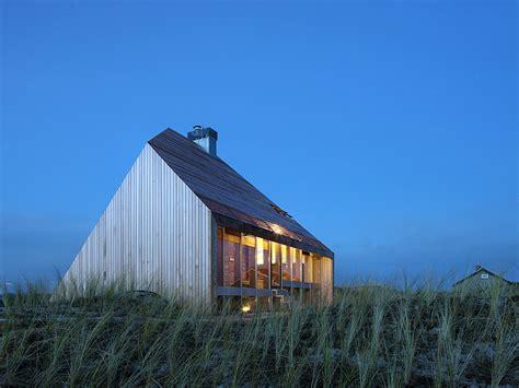 koehler house archidat architectuur projecten dune