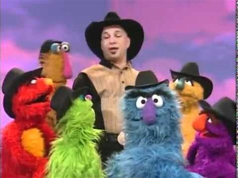 hot chick on sesame street classic sesame street word family op muppets