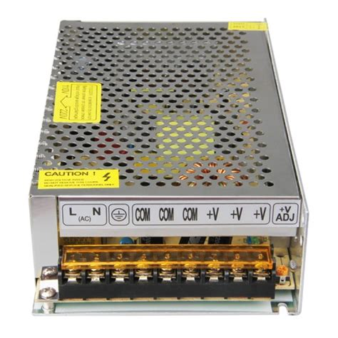 Power Suplay 12volt 20a s 250 12 12v 20a dc power supply 700 001 0803 25 00 geeetech 3d printers onlinestore one