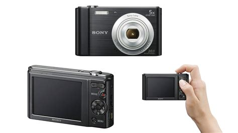 Sony As 200 top 10 best compact cameras 200 heavy