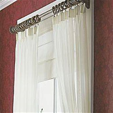 jcpenney pinch pleated drapes pinch pleat curtains and drapes on popscreen