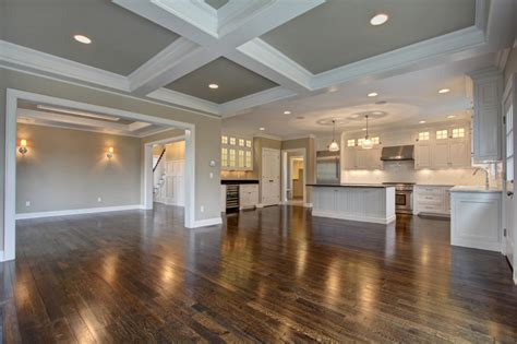 Open Floor Plans With Large Kitchens 113 paul place 171 lovewhereyoulivehomesct com