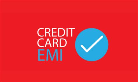 Credit Card Emi Formula Everything You Should About Credit Card Emi Bankbazaar The Definitive Word On Personal