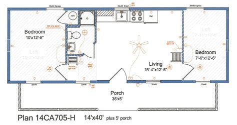 cabin layout plans http www anninvitation tag 16x40 cabin floor plans