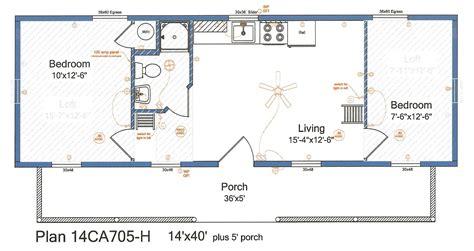 cabin layout plans http anninvitation com tag 16x40 cabin floor plans
