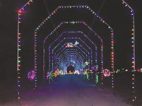 nights of shimmering lights visit where the spirit shines brightest light