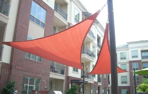 awning care professionals usa canvas shoppe awnings patio covers canopies dallas tx