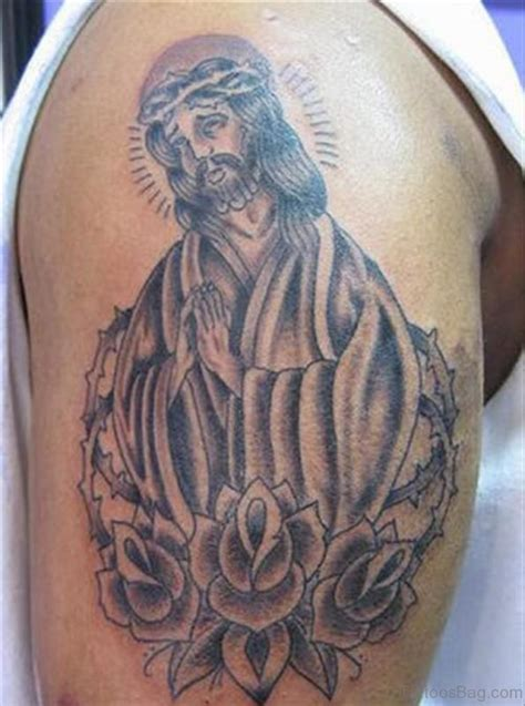 christian tattoo testimony 100 39 religious christianity tattoos askideas com