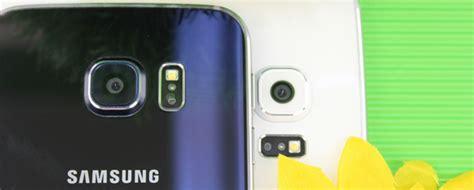 theme für s6 edge erstellen samsung galaxy s6 die zwei kameras im foto vergleich