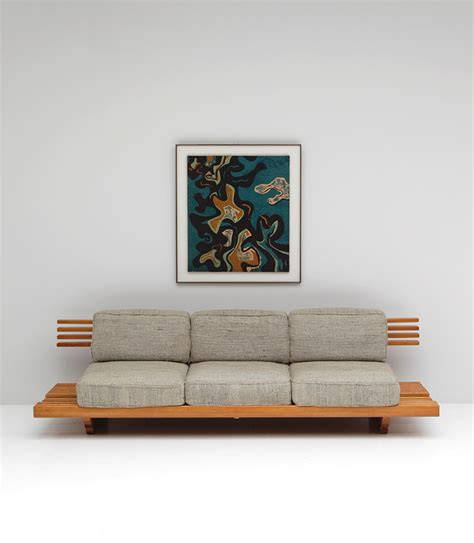 25 best ideas about wooden sofa on wooden city furniture handcrafted sofa bench 1960s