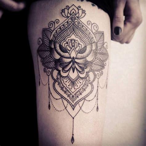 henna tattoo artist in delaware 27 best easy outlines for beginners images on