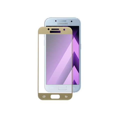 3d Flower List Swarovski For Samsung A3 2017 A320 1 samsung galaxy a3 2017 zaščitno steklo excellence 0 33 3d zlato