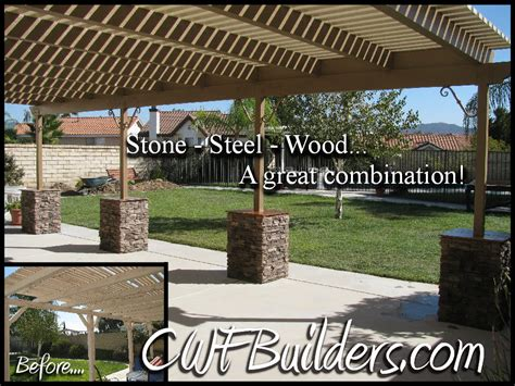 diy wood patio cover top diy wood patio cover and wood work wood patio covers easy diy woodworking projects step
