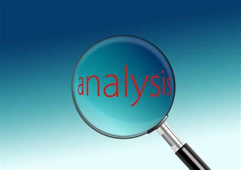 Problem Analysis free illustration problem analysis solution free