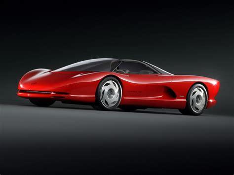 corvette indy concept 1986 corvette indy concept car johnywheels