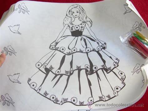 imagenes de quinceañeras a lapiz imagenes de vestidos de xv a 241 os para colorear imagui