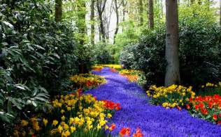 Beautiful Spring by Download Free Spring Wallpapers Most Beautiful Places In