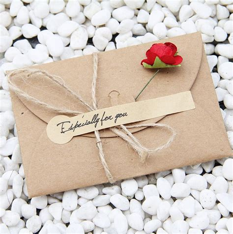 Handmade Envelops - compare prices on handmade envelops shopping buy