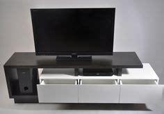 Meuble Pin 3716 by Mesas Para Televisor Buscar Con Mesa Comedor