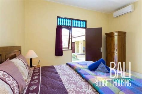 cheap rooms for rent in cheap room for rent in canggu bali term rentals affordable houses and apartments in