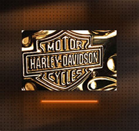 Where To Find Harley Davidson Gift Cards - hd gift card harley davidson