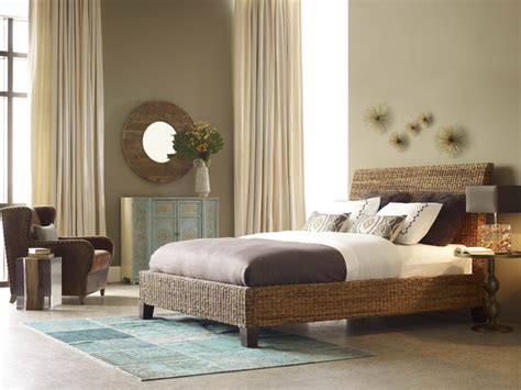 Rattan Bedroom Sets by Wicker Bedroom Furniture Sets All You Need To