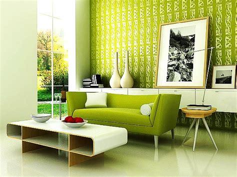 walls talk giving room expression color