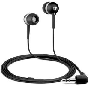best earbuds 300 the best sennheiser headphones the wire realm us99