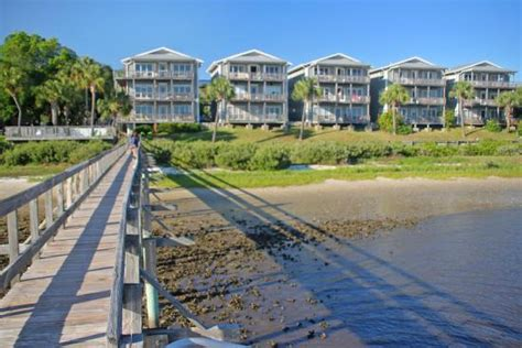 boat landing resort madison lake seahorse landing condominiums visit natural north florida