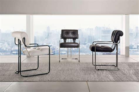sedie design roma sedie design roma confalone arredamenti a roma dal negozi