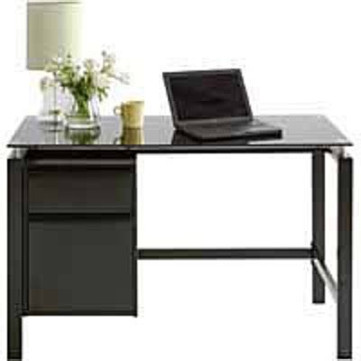 lake point collection l desk officemax deal lake point collection writing desk 139 99