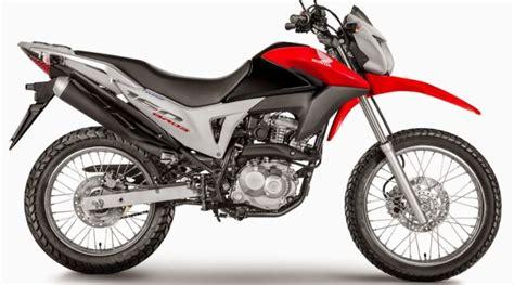bros  motor semi trail honda okezone news