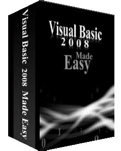 visual basic 2017 made easy books visual basic books on play store
