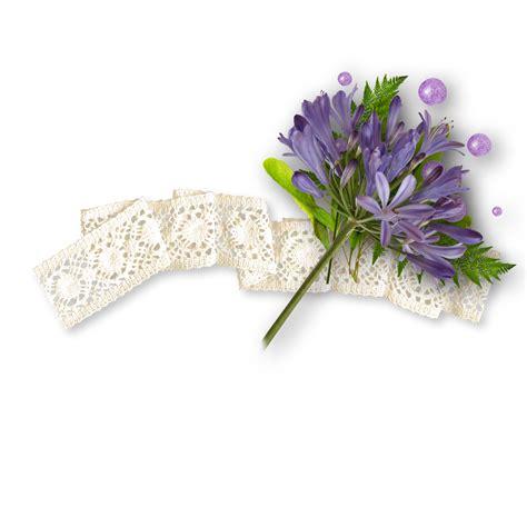 imagenes navideñas png gratis marcos gratis para fotos scrap para tarjetas florales png