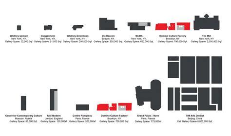 visio 2013 scale aeccafe archshowcase