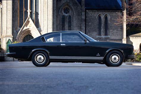 bentley van het verhaal van de bentley t1 coup 233 speciale autoblog nl