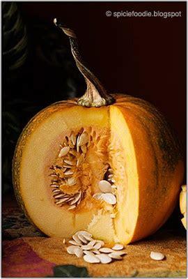 whole pumpkin preservation pumpkin puree preserving a bit of autumn spicie foodie