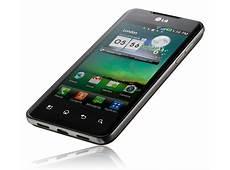 Verizon Flip Phones 2016