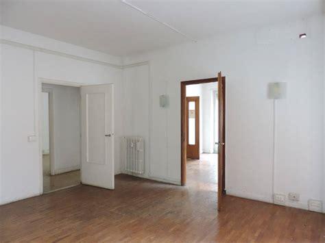 uffici provincia di roma affitto uffici roma cerco ufficio in affitto roma e