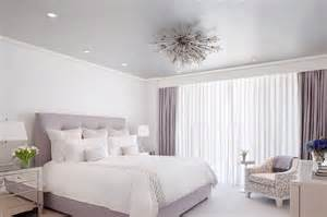 Purple Accent Wall In Bedroom - 80 inspirational purple bedroom designs amp ideas hative