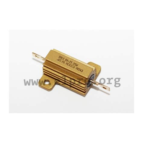 vishay resistor derating vishay resistor derating 28 images pvht0402 datasheet pdf pinout thin wraparound chip