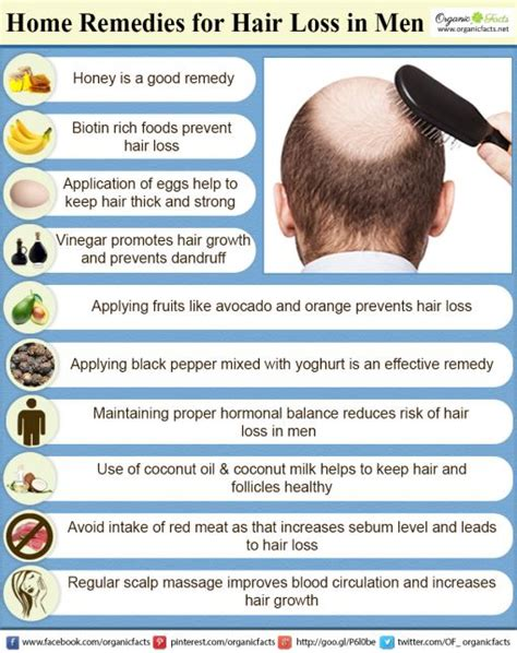 home remedies for hair loss in healthremediesforlife