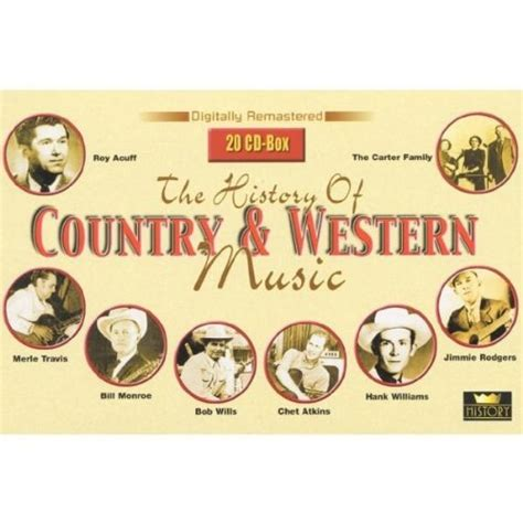free country music ringtones for us cellular history of country western music cd covers