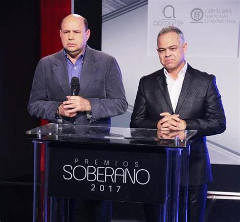 lista de nominados a los premios soberano 2017 coc noticias coc noticias listado completo de nominados a premios soberano 2017 noticias noroeste
