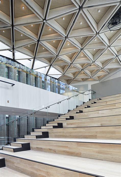 design engineer jobs ottawa national arts centre in ottawa nac amphitheater e architect
