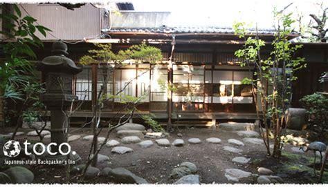 houses in toco the 10 best guesthouses in asakusa for sightseeing
