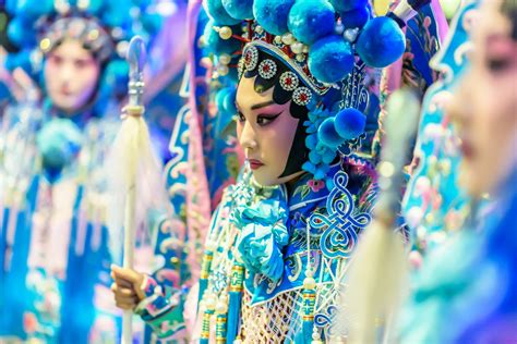 new year national china new year events in chicago parades dinners and