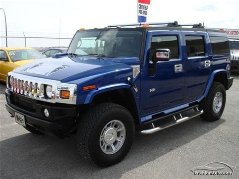 buy car manuals 2006 hummer h2 electronic throttle control how to clean 2006 hummer h2 suv throttle sell used 2006 hummer h2 one owner very clean in